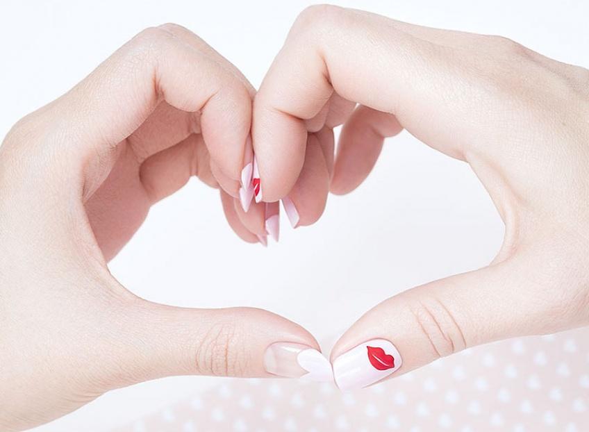 15 inspirations nail-art pour préparer l'été