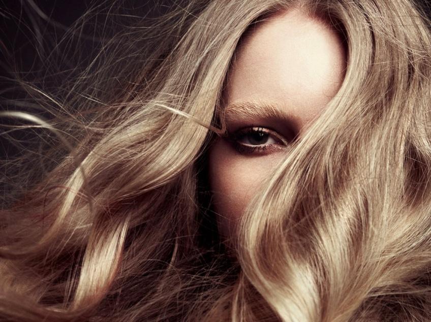 10 façons incroyables pour faire pousser ses cheveux plus rapidement