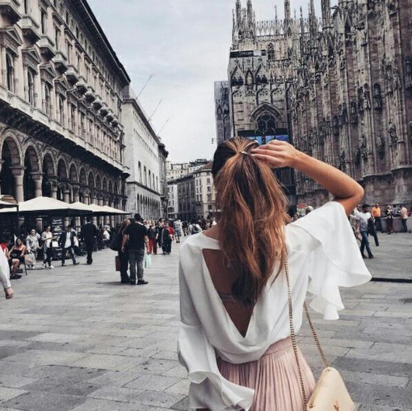 8 expériences de voyage à faire absolument pour découvrir l'Europe !