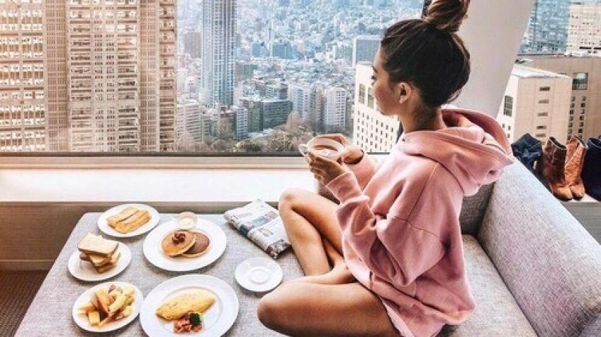10 astuces simples pour maigrir sans régime