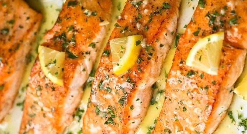 15 recettes brûle-graisse pour être au top cet été !