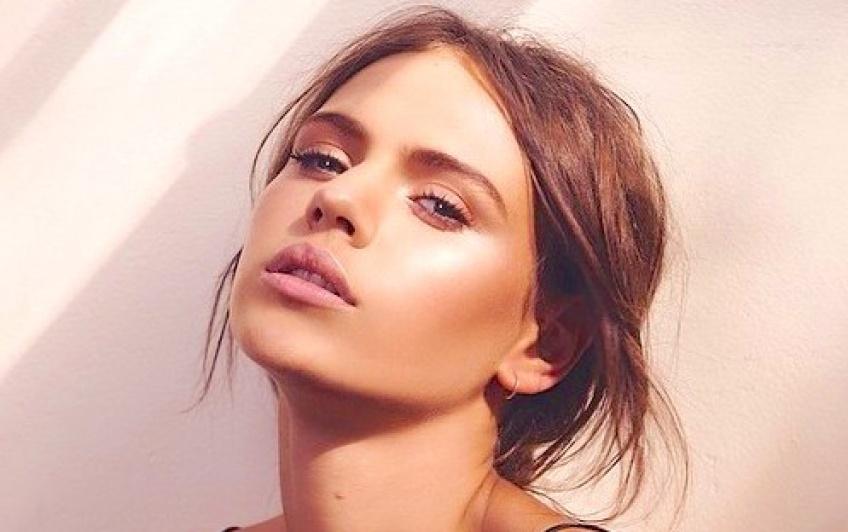 Comment maquiller votre peau bronzée ?