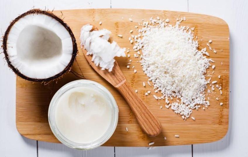 Les 10 aliments riches en graisses saturées bons pour la santé!