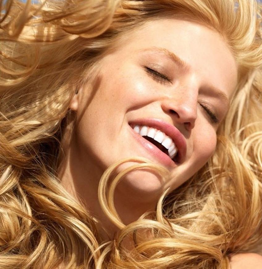 10 situations que toutes les blondes comprendront