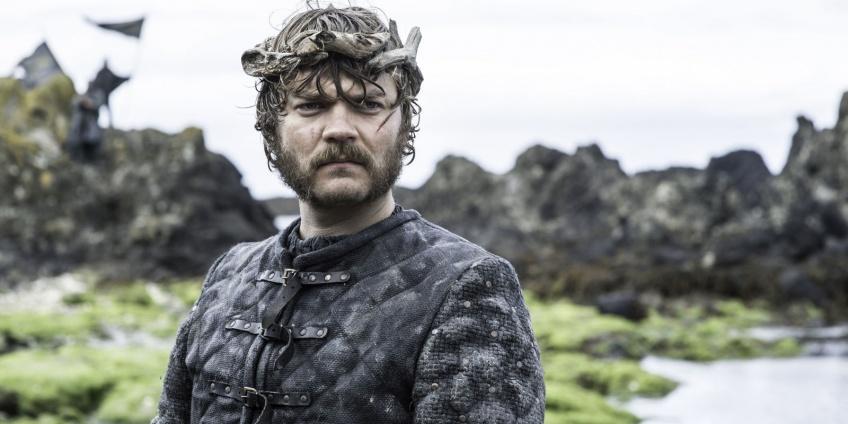 Game of Thrones  va vous faire trembler avec un nouveau psychopathe pire que les précédents !