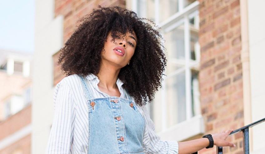 10 astuces pour trouver parfaitement votre propre style