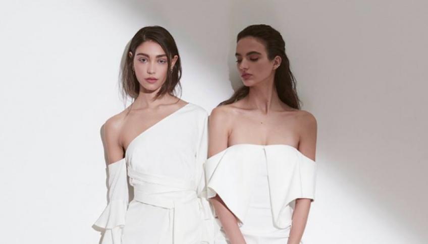 5 sublimes marques anglaises à connaître pour trouver une robe de soirée