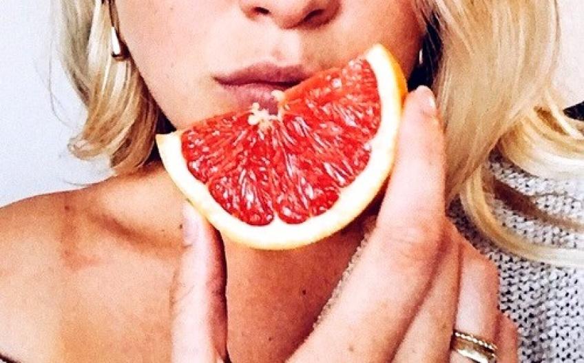 8 fruits et légumes que vous ne devriez pas peler !