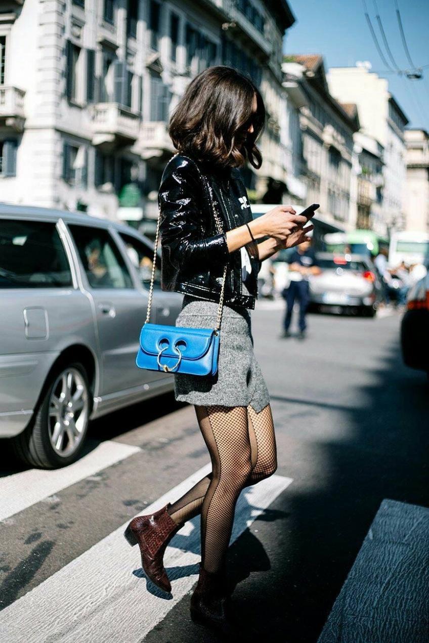 30 minis sacs mignons pour un style casual-chic