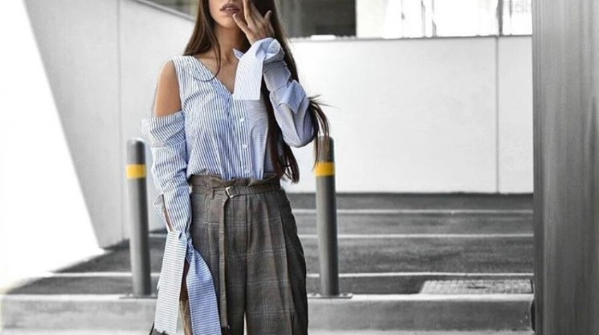 5 marques à connaître quand on est fan de Zara
