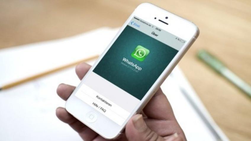 Alerte ! WhatsApp prépare une nouvelle fonctionnalité pour supprimer un message avant qu'il ne soit lu !