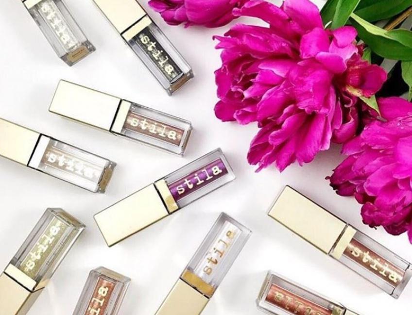 Forever 21 annonce le lancement de sa propre enseigne de beauté