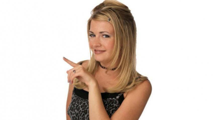 Alerte ! Sabrina l'apprentie sorcière va bientôt revenir sur le petit écran !
