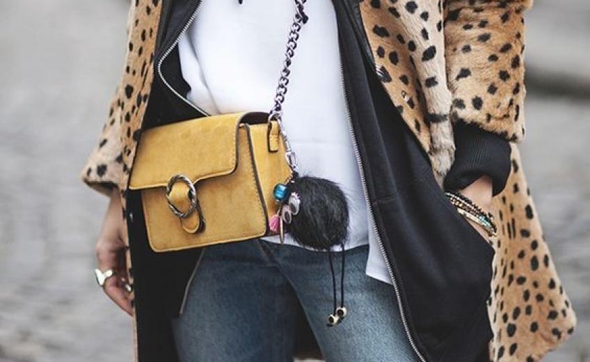 30 superbes accessoires pour pimper son sac