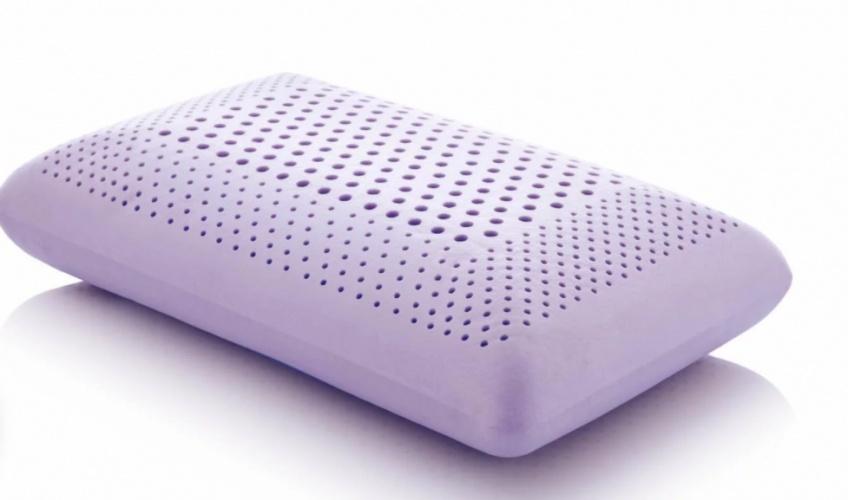 Aromatherapy pillow : découvrez l'oreiller qui va changer vos nuits !