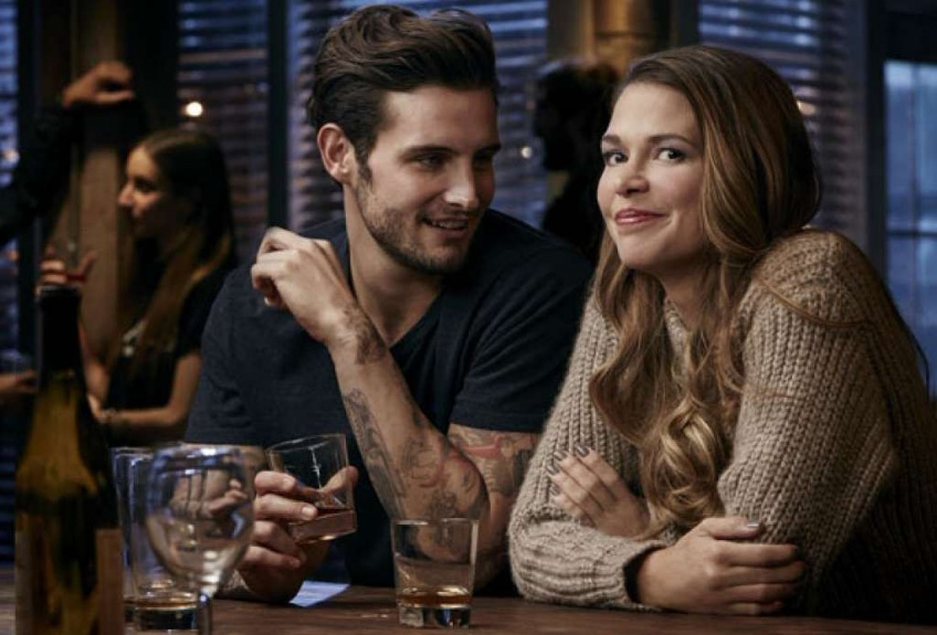 20 conseils pour gérer comme une pro votre premier date Tinder, Happn & cie