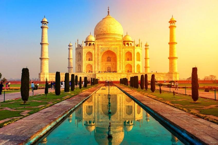 7 destinations pour voyager avec moins de 25 euros par jour
