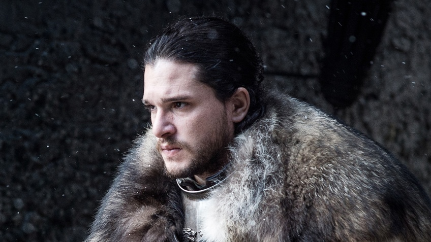 Game of Thrones : Kit Harrington a « hâte d'en avoir terminé » avec la série