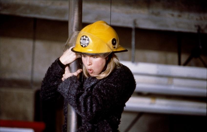 15 signes qui prouvent que vous vous êtes peut-être trompée de carrière