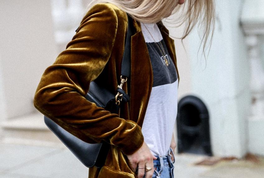 10 astuces pour avoir un style plus luxe sans casser sa tirelire !