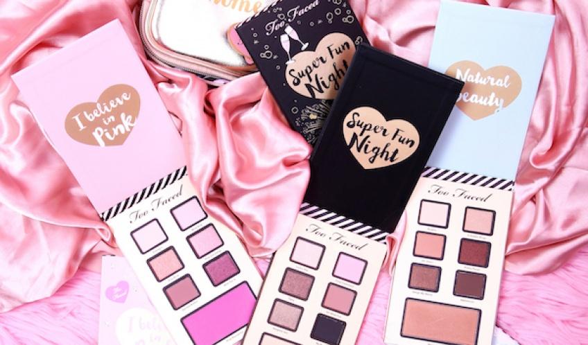 Caisse à Beauty #7 : Tous les meilleurs produits de beauté à shopper chez Sephora