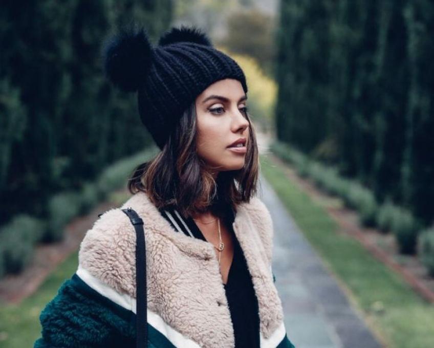 35 bonnets qui vous donneront du cachet