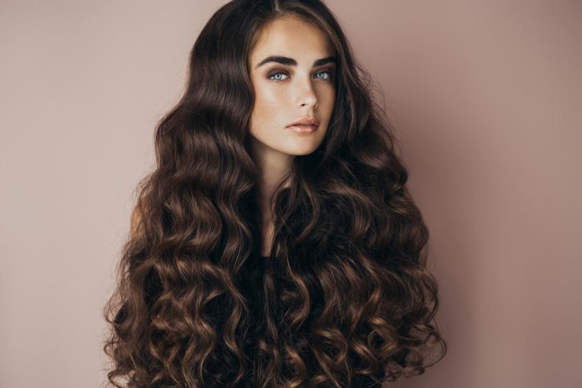 20 Superbes hair transformations qui vont vous donner envie d'aller chez le coiffeur