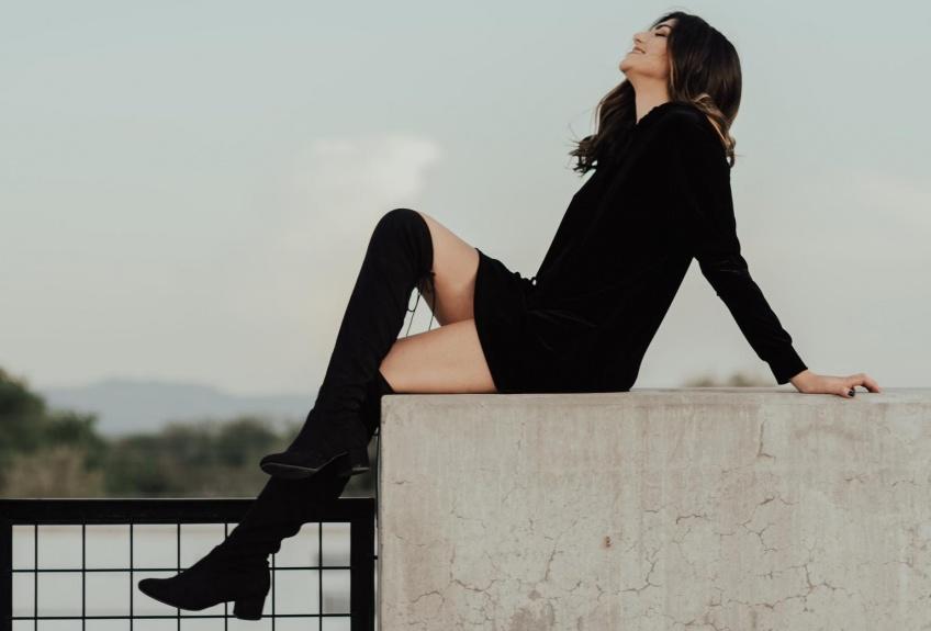 10 incroyables astuces mode qui vont vous changer la vie !