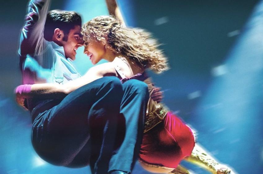 Zac Efron a adoré son baiser avec Zendaya et la raison va vous faire fondre !