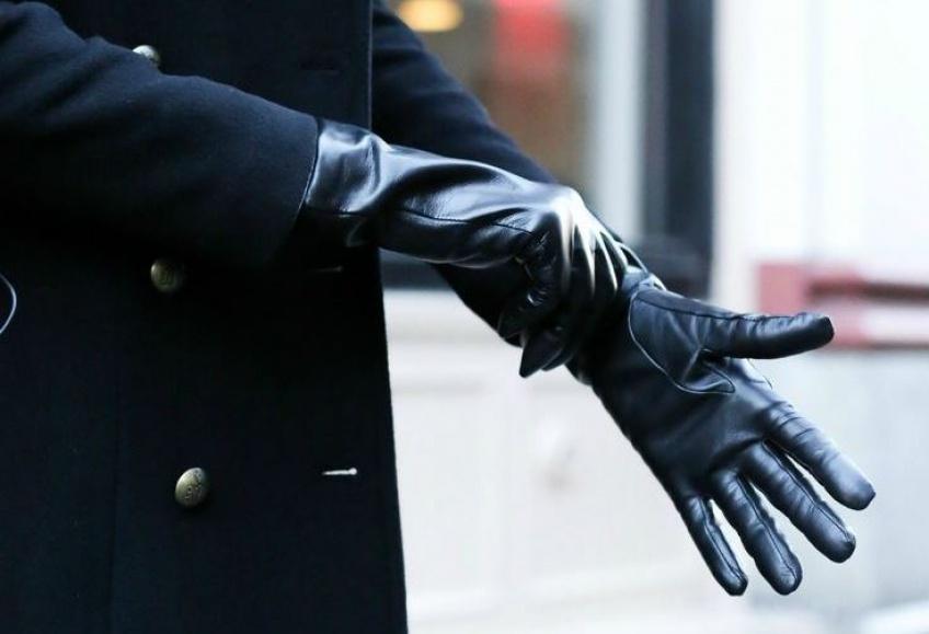 40 paires de gants ultra-stylés pour réchauffer ses petites mains cet hiver