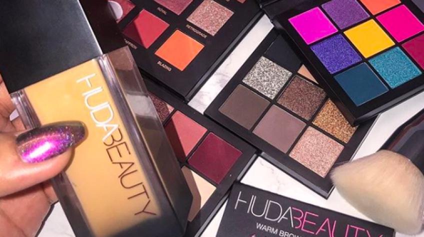 Caisse à beauty #8 : Les meilleurs produits de beauté à shopper chez Sephora pour Noël