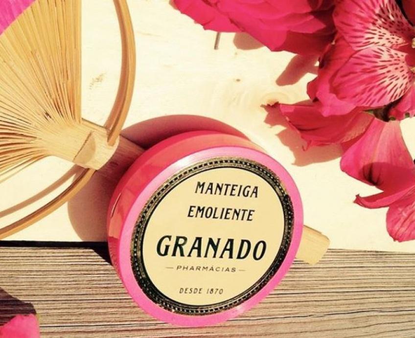 On se fait une beauté à la Brésilienne avec GRANADO
