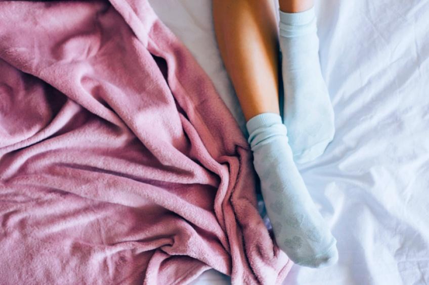 Pourquoi les siestes dans la journée sont plus bénéfiques qu'une bonne nuit de sommeil ?