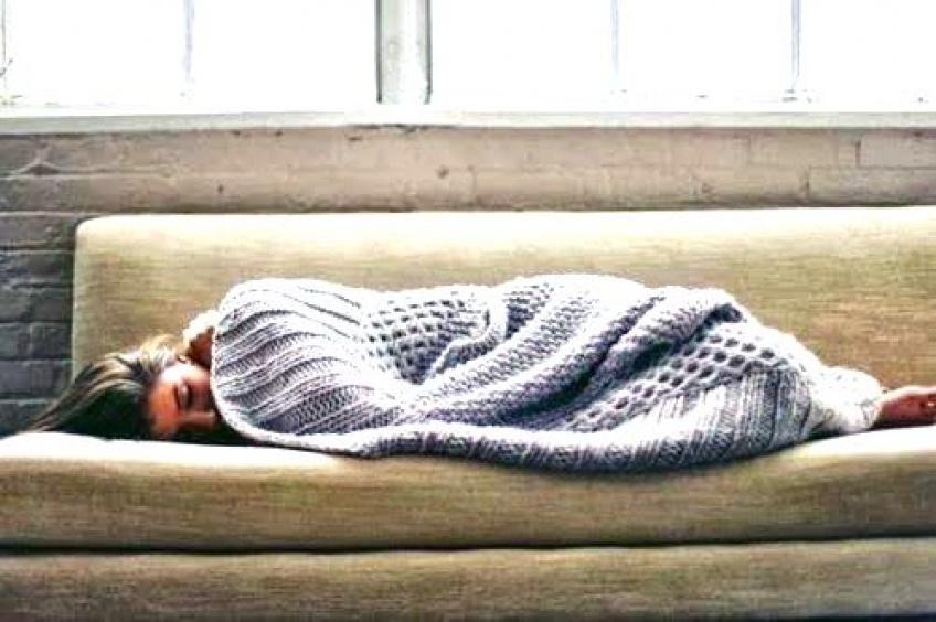 Petites astuces pour remédier à votre manque de sommeil