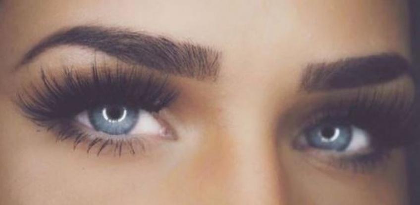 Reallyyy : la nouvelle technique pour vous redessiner des sourcils parfaits