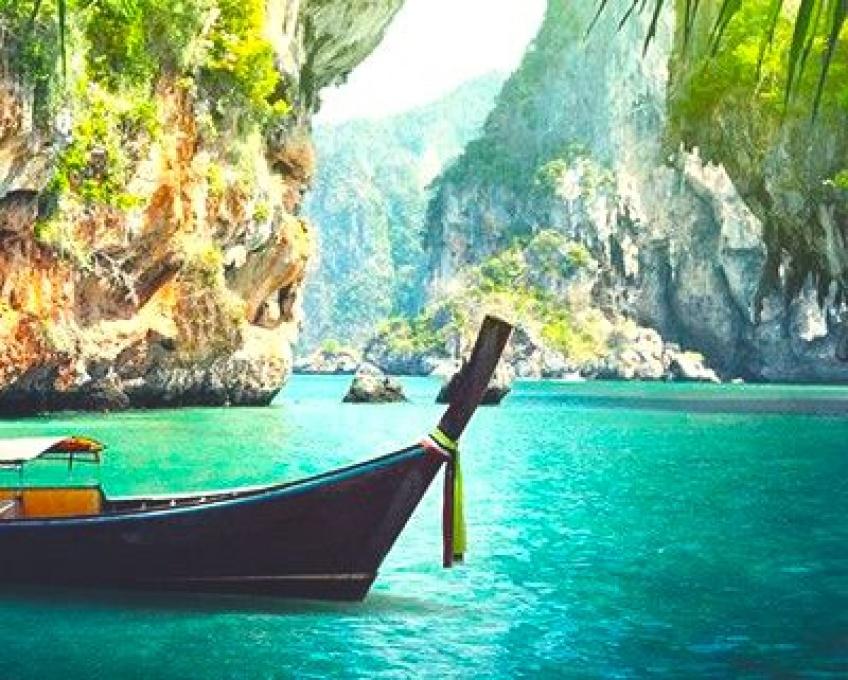 10 destinations à privilégier selon le mois de votre départ pour espérer faire des économies sur vos billets