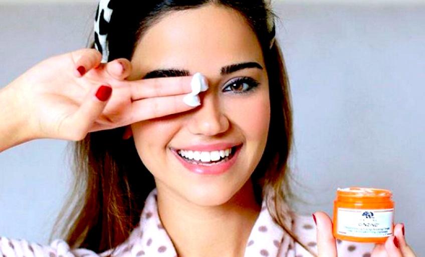 Origins, la nouvelle marque qui débarque en exclusivité chez Sephora !