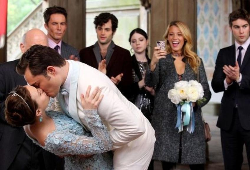 Que sont devenus les acteurs de Gossip Girl ?