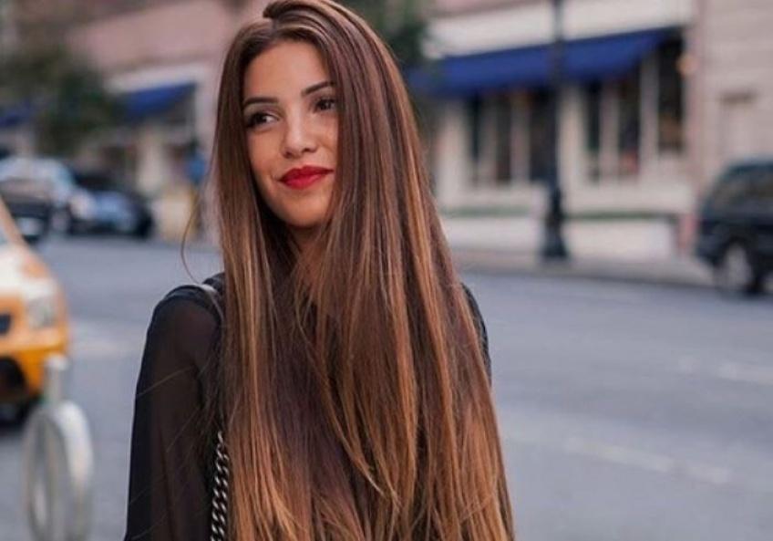 Comment empêcher la chute des cheveux ?