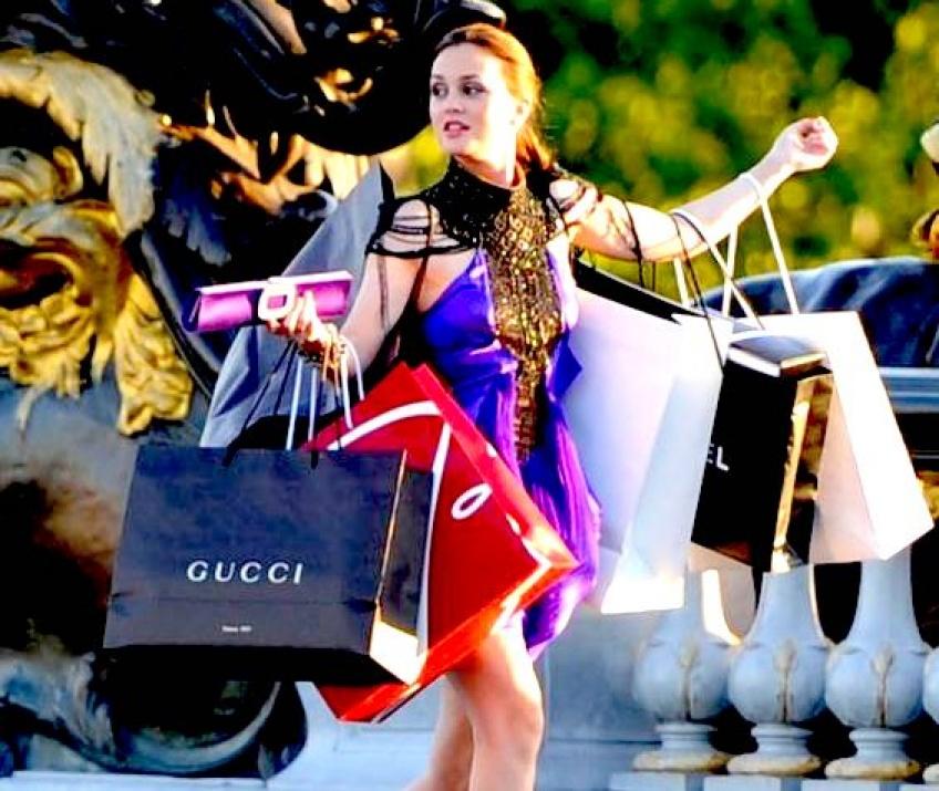 5 astuces à connaître pour être une pro du shopping pendant les soldes !