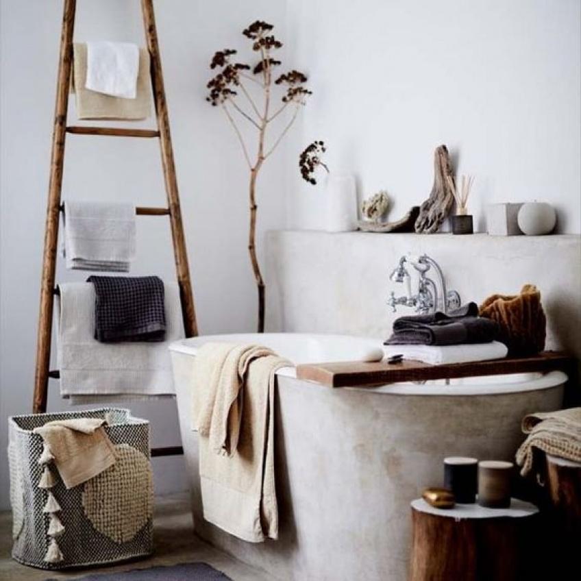 Soldes : Zara Home, les bons plans pour un intérieur sans fausse note