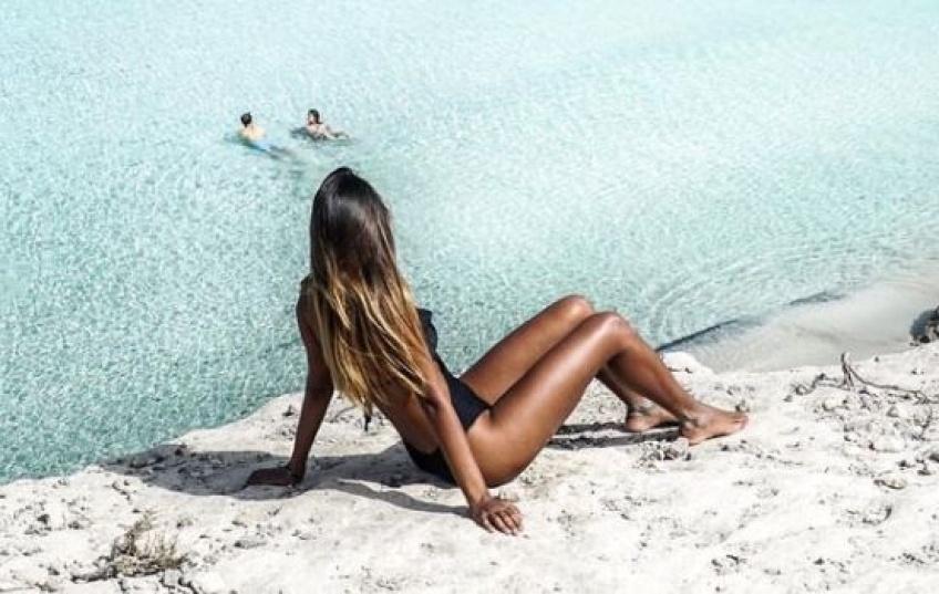 Comment soigner un coup de soleil efficacement en 5 astuces ?