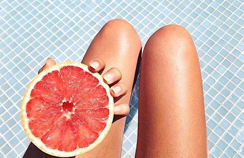aliments pour ameliorer la circulation sanguine
