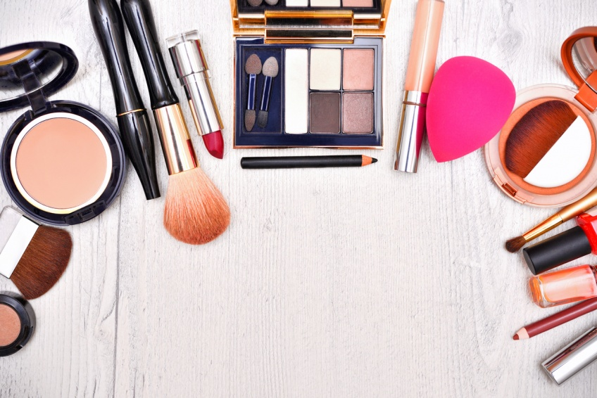 Beauty Zone #71 : 10 produits indispensables repérés sur amazon cette semaine !