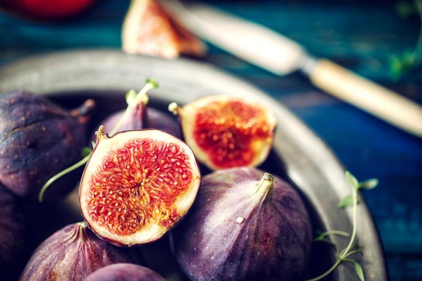 Les fruits à éviter quand on veut perdre du poids