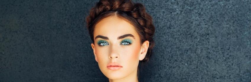 Make-up : 10 looks canon à copier cet été
