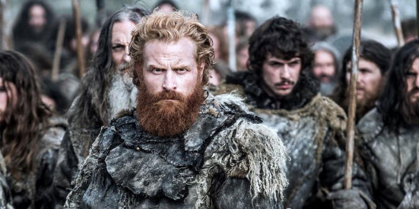Un personnage de Game of Thrones ne serait pas vraiment mort !