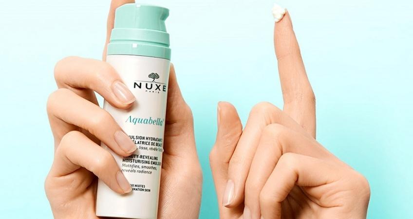#AllôBeauty : 5 astuces beauté infaillibles pour maîtriser sa peau mixte à la rentrée