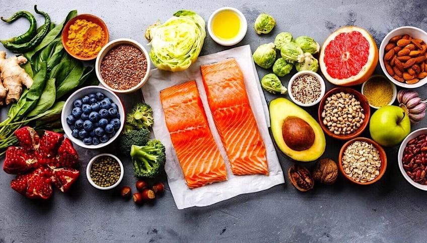 Selon une étude, un régime pauvre en glucides est nocif pour la santé !