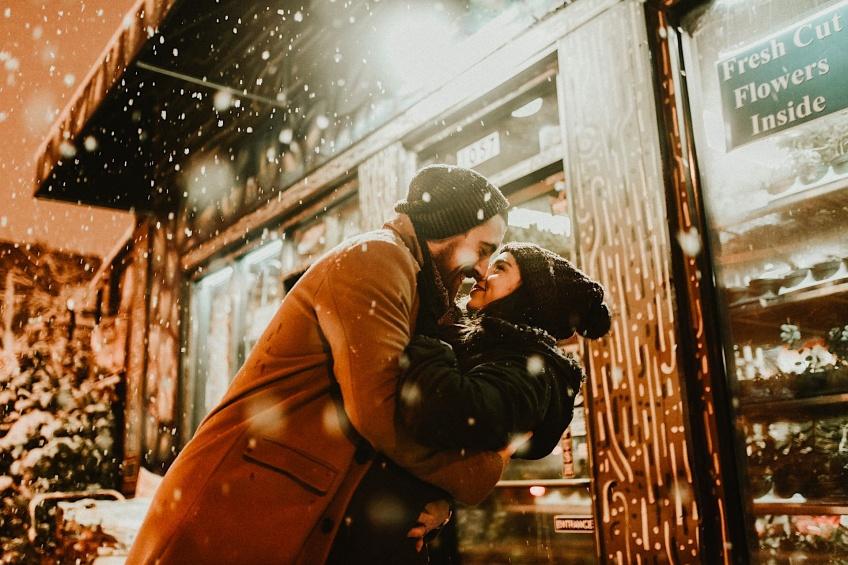 Quelle est votre nature en couple, selon votre signe ?